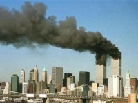 Iran lên án phán quyết của Mỹ về vụ khủng bố 11/9