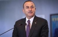 Thổ Nhĩ Kỳ đặt mục tiêu nâng thương mại song phương với Iraq lên 20 tỷ USD