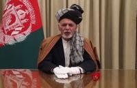 Afghanistan: Quân đội chuyển trạng thái 'tấn công', Ngoại trưởng Mỹ kêu gọi Chính phủ và Taliban hợp tác