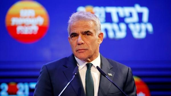 Bầu cử Israel: Thủ lĩnh đối lập được trao quyền thành lập chính phủ mới