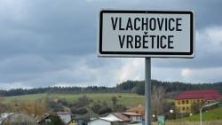 Vụ nổ Vrbetica: Cuối cùng, Czech đã công khai yêu cầu với Nga, chuẩn bị hành động