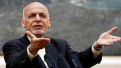 Vụ đánh bom đẫm máu ở Kabul: Tổng thống Afghanistan gọi tội ác chống loài người, Trung Quốc yêu cầu Mỹ có trách nhiệm