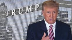'Con cưng' bị điều tra hình sự, cựu Tổng thống Mỹ Donald Trump: 'Lạm dụng bất công!'