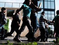Mỹ: Hơn 2.000 trẻ em sẽ được đoàn tụ với cha mẹ bị ly tán