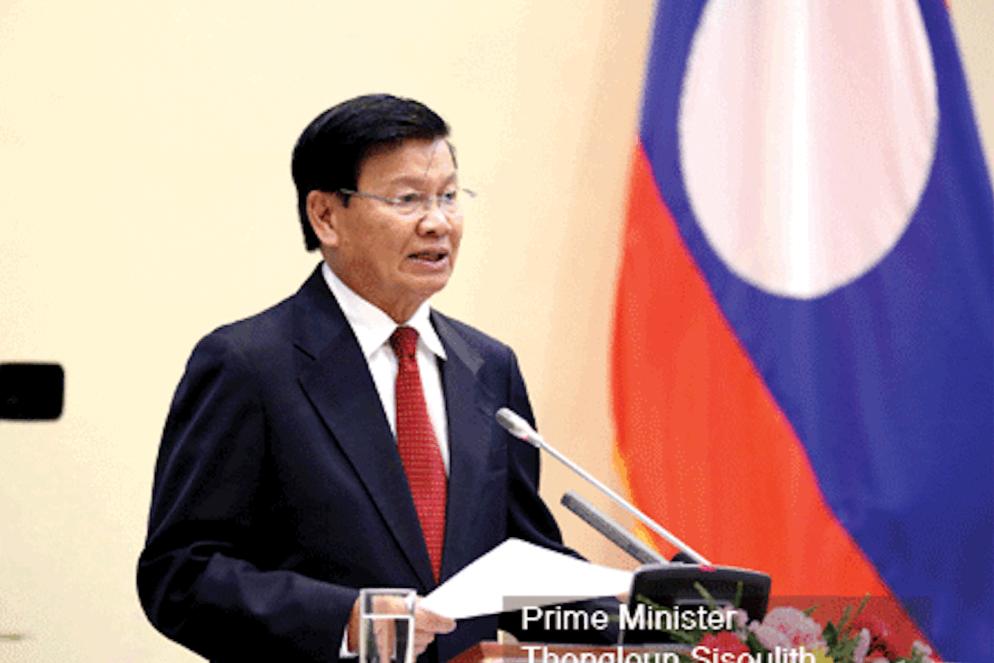 Covid-19: Lào tuyên bố giành chiến thắng bước đầu, Thái Lan 3 ngày không có ca nhiễm mới