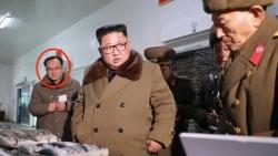 Yonhap: Đảng cầm quyền Triều Tiên tính lập 'Tư lệnh thứ hai' xếp sau ông Kim Jong-un