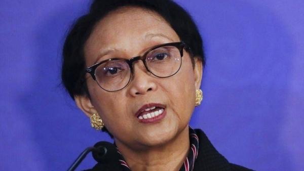 Tình hình Myanmar: Đồn đoán chuyến thăm của lãnh đạo ASEAN, Indonesia kêu gọi bổ nhiệm đặc phái viên