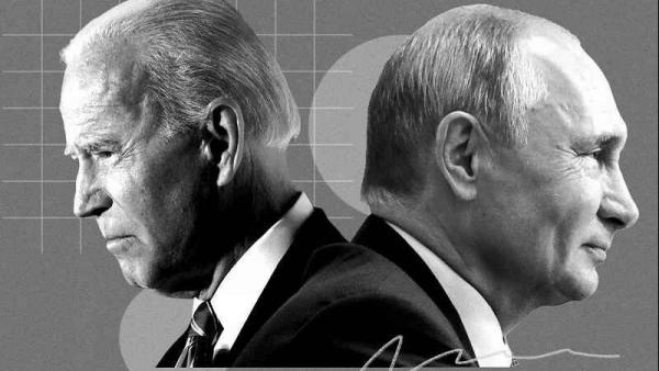Thượng đỉnh Nga-Mỹ: Nhà Trắng và Điện Kremlin xác nhận không có họp báo chung sau cuộc gặp