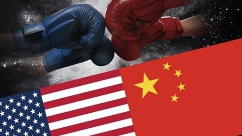 Tắt hy vọng từ Tổng thống Mỹ Joe Biden, Trung Quốc hành động, tung luật chống trừng phạt