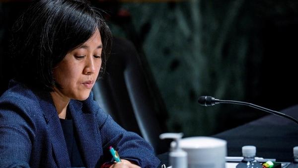 Hội nghị Mỹ-EU: Sẽ vừa 'căng não' giải quyết tranh chấp, lại cùng tìm đối sách ứng phó Trung Quốc