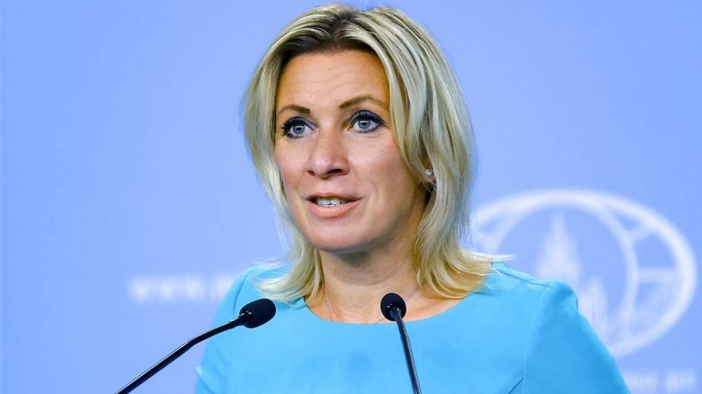 Chẳng 'vướng lòng' vì bị coi là mối đe dọa cấp bách, Nga nhìn thấy 'khía cạnh thú vị' ở G7