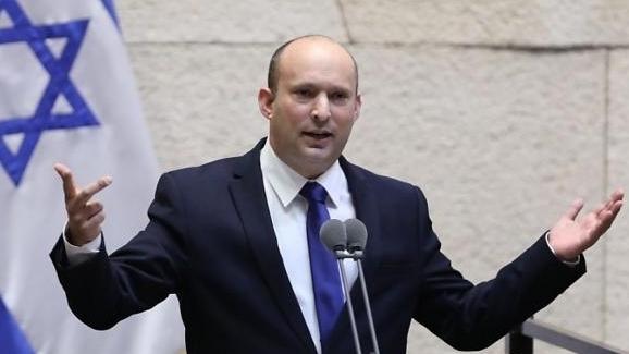 Chính phủ Israel 'thay máu': Chấm dứt thập kỷ nắm quyền của ông Netanyahu, Mỹ chúc mừng, Palestine tỏ lập trường