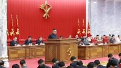 Sự kiện chủ chốt của đảng Lao động Triều Tiên khai mạc, dư luận quốc tế trông chờ