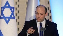 Thủ tướng Israel tuyên bố quan điểm về xung đột với Palestine: Đừng mong gì cả?