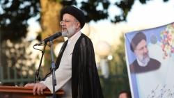 Kết quả bầu cử tổng thống Iran: Trung Quốc chúc mừng, Nga nói tích cực, Nhật Bản gửi gắm hy vọng
