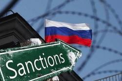 Đức bắt giữ một nhà khoa học Nga, EU gia hạn trừng phạt Moscow