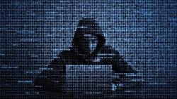 Mỹ-EU hợp sức 'khiêu chiến' tội phạm mạng, Nga không ngoài cuộc
