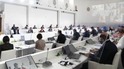 Bất bình đẳng giới ở nơi làm việc: G20 kêu gọi tăng nhiều việc tốt hơn, trả công bình đẳng cho phụ nữ
