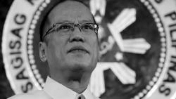 Điện chia buồn nguyên Tổng thống Philippines Benigno Aquino III từ trần