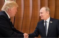 Thượng đỉnh Nga - Mỹ: Nhà Trắng công bố lịch trình cụ thể