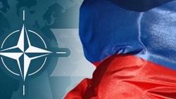 'Ngoảnh mặt' với NATO, Nga 'tặng kèm' một lời cảnh báo