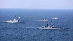 Nga ném bom tàu địch giả định ở Biển Đen, Mỹ khẳng định không trở ngại với NATO