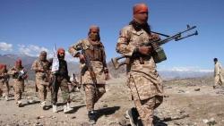 Tình hình Afghanistan: Mỹ cảnh báo 'khủng hoảng sống còn', Nga phàn nàn Washington 'vội vàng'
