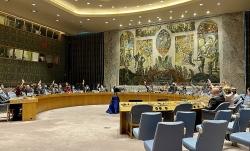 Hội đồng Bảo an tháng 7:  Nhiều vấn đề phức tạp, Việt Nam tiếp tục lồng ghép ưu tiên