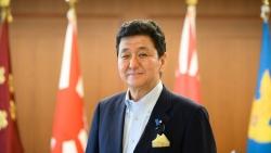 Sách Trắng quốc phòng Nhật Bản 2021: Lưu ý động thái của Mỹ, mối đe dọa từ Triều Tiên, lần đầu đề cập Đài Loan