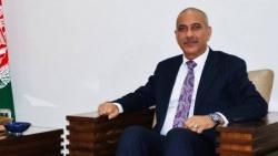 Lý do khiến Afghanistan triệu hồi Đại sứ và toàn bộ phái đoàn ngoại giao tại Pakistan