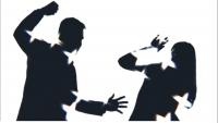 Liên hợp quốc cảnh báo bạo lực gia đình và hôn nhân cưỡng bức gia tăng ở Sudan