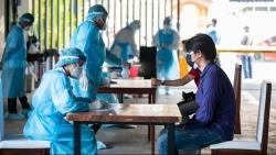 Covid-19: Campuchia cảnh báo dịch chưa đến hồi kết, Malaysia dự báo thời điểm đạt đỉnh dịch