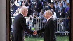 Politico: Mỹ lo các biện pháp quá khắc nghiệt sẽ dẫn đến khủng hoảng ở Nga
