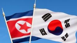 Hàn Quốc tính bàn với Triều Tiên tổ chức hội nghị trực tuyến?