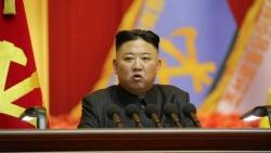 Mỹ-Hàn bàn chuyện tập trận, Triều Tiên bất ngờ triệu tập tướng lĩnh quân đội, phản đối 'các thế lực thù địch'