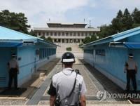 Triều Tiên cho hồi hương công dân Hàn Quốc