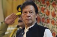 Căng thẳng gia tăng tại Kashmir, Thủ tướng Pakistan cảnh báo nguy cơ chiến tranh với Ấn Độ