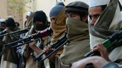 Tình hình Afghanistan: Hàng chục tay súng Taliban hành động bất ngờ, Kabul đề xuất họp HĐBA