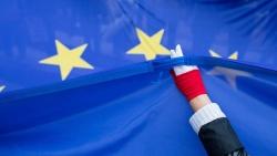 Quan chức Ba Lan: 'EU là tiền bối tốt' chỉ là tuyên truyền; Warsaw không cần ở lại bằng mọi giá