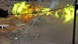 Israel bị tấn công: Thủ tướng cảnh báo sẽ không chịu trận, LHQ hối kiềm chế