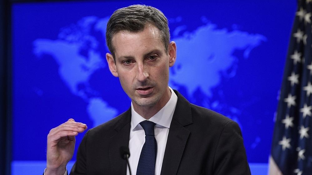 Mỹ triển khai gói viện trợ 50 triệu USD cho Myanmar
