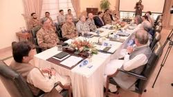 Pakistan: Tổng thống Mỹ Joe Biden rút quân ở Afghanistan là 'kết luận hợp lý cho cuộc xung đột'