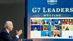 Thượng đỉnh G7 khẩn về Afghanistan: Không thể thống nhất việc gia hạn sơ tán, Canada tuyên bố cứng rắn và lý do của Mỹ