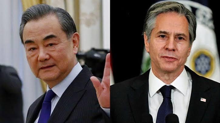 Trung Quốc nói sẽ xem thái độ của Mỹ, 'khuyên' Washington nên nghiêm túc làm điều này