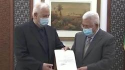 Gặp Bộ trưởng Quốc phòng Israel, Tổng thống Abbas khiến các phe phái Palestine bất mãn