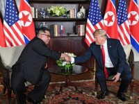 Hàn Quốc hy vọng Mỹ - Triều sớm nối lại đàm phán
