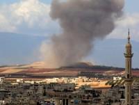 Syria: Phe nổi dậy ở Idlib chuẩn bị tấn công Aleppo và Hama