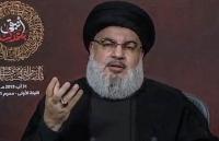 Ranh giới đỏ bị phá vỡ, Thủ lĩnh Hezbollah đe dọa tấn công vào sâu bên trong lãnh thổ Israel