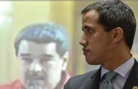 Thủ lĩnh đối lập Venezuela sẽ bị điều tra tội chống nhà nước