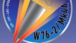 Đầu đạn hạt nhân W76-2 - 'vũ khí hạt nhân kiểu mới chưa từng có' của Mỹ?